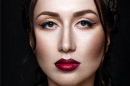 Make-up-Aisha-Rokovski-2