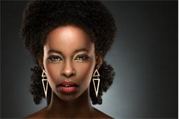 Make-up-Aisha-Rokovski-Bsp3