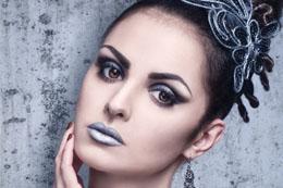 Make-up-Aisha-Rokovski-Bsp5