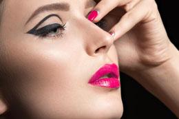 Make-up-Aisha-Rokovski-Bsp7
