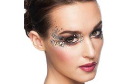 Make-up-Aisha-Rokovski-Bsp8