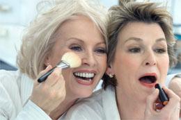 Make-up-Aisha-Rokovski-Workshop-2