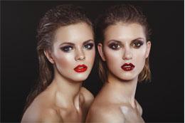 Make-up-Aisha-Rokovski-Workshop-3