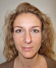 Aisha Rokovsky Coaching davor
