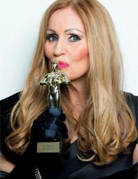 Aisha Rokovsky Make-up-Preis