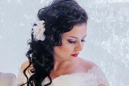 Make-up-Aisha-Rokovski-Bsp42