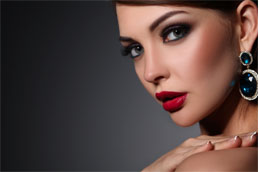 Make-up-Aisha-Rokovski-Workshop-62