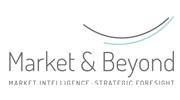 Aisha Rokovsky MarketBeyond